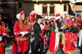 Fiestas 2018 - Dia 3 - La Traca (7)