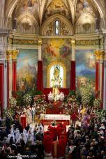 Fiestas 2018 - Dia 3 - La Traca (8)