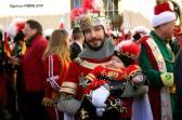 Fiestas 2018 - Dia 3 - La Traca (9)
