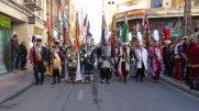 Fiestas 2018 - Dia 3 - Tele Sax (10)