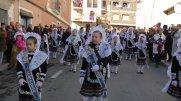 Fiestas 2018 - Dia 3 - Tele Sax (12)