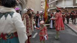 Fiestas 2018 - Dia 4 - Tele Sax (13)