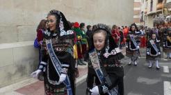 Fiestas 2018 - Dia 4 - Tele Sax (22)