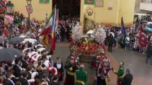 Fiestas 2018 - Dia 4 - Tele Sax (27)