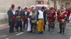 Fiestas 2018 - Dia 4 - Tele Sax (4)