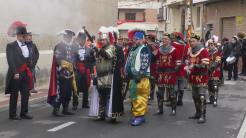 Fiestas 2018 - Dia 4 - Tele Sax (5)