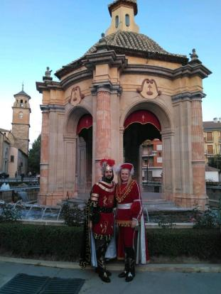 20180504_FiestasCaravaca (8)