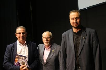 20180616_PresentaciónLibro50años-Alagon_Foto-EduardoGomez (31)
