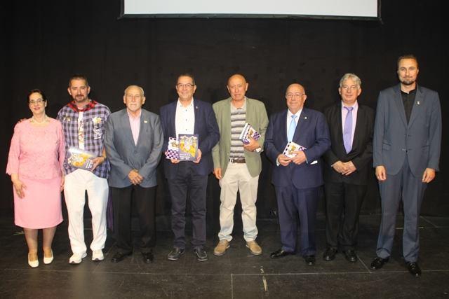 20180616_PresentaciónLibro50años-Alagon_Foto-Ribera2000