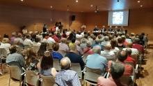 20180624_PresentaciónLibro50años-Sax_Foto-AntonioMartinez (1)