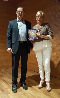 20180624_PresentaciónLibro50años-Sax_Foto-AntonioMartinez (11)