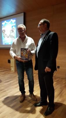 20180624_PresentaciónLibro50años-Sax_Foto-AntonioMartinez (12)