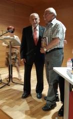 20180624_PresentaciónLibro50años-Sax_Foto-AntonioMartinez (13)