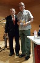 20180624_PresentaciónLibro50años-Sax_Foto-AntonioMartinez (15)