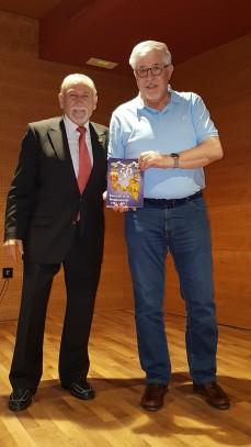 20180624_PresentaciónLibro50años-Sax_Foto-AntonioMartinez (17)
