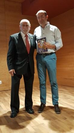 20180624_PresentaciónLibro50años-Sax_Foto-AntonioMartinez (19)