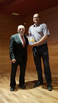 20180624_PresentaciónLibro50años-Sax_Foto-AntonioMartinez (20)