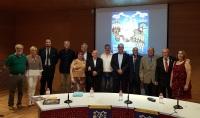 20180624_PresentaciónLibro50años-Sax_Foto-AntonioMartinez (23)
