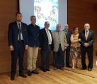 20180624_PresentaciónLibro50años-Sax_Foto-AntonioMartinez (24)