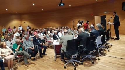 20180624_PresentaciónLibro50años-Sax_Foto-AntonioMartinez (3)