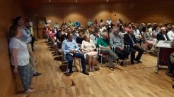20180624_PresentaciónLibro50años-Sax_Foto-AntonioMartinez (4)