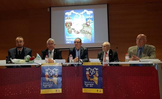 20180624_PresentaciónLibro50años-Sax_Foto-AntonioMartinez (6)