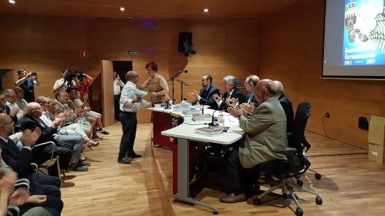20180624_PresentaciónLibro50años-Sax_Foto-AntonioMartinez (7)