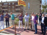 20180909_Inauguracion-CalleAlagoneses (12)