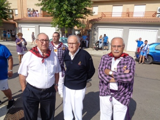 20180909_Inauguracion-CalleAlagoneses (13)