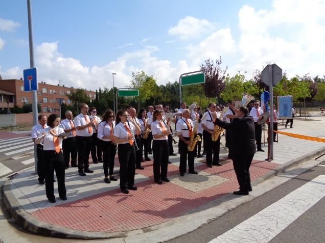 20180909_Inauguracion-CalleAlagoneses (15)
