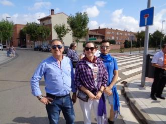 20180909_Inauguracion-CalleAlagoneses (16)