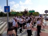20180909_Inauguracion-CalleAlagoneses (17)