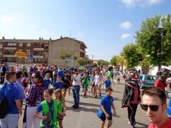 20180909_Inauguracion-CalleAlagoneses (20)