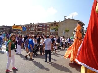 20180909_Inauguracion-CalleAlagoneses (22)
