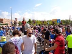 20180909_Inauguracion-CalleAlagoneses (26)