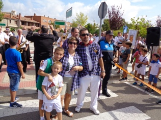 20180909_Inauguracion-CalleAlagoneses (33)