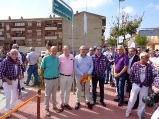 20180909_Inauguracion-CalleAlagoneses (34)