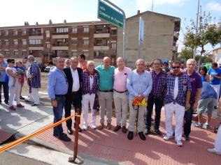 20180909_Inauguracion-CalleAlagoneses (35)
