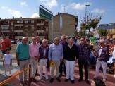 20180909_Inauguracion-CalleAlagoneses (36)