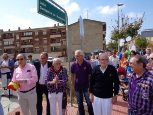 20180909_Inauguracion-CalleAlagoneses (37)
