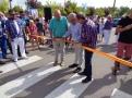 20180909_Inauguracion-CalleAlagoneses (38)