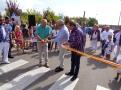20180909_Inauguracion-CalleAlagoneses (39)