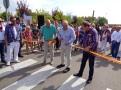 20180909_Inauguracion-CalleAlagoneses (40)