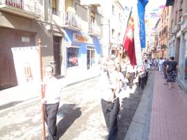 20180909_Inauguracion-CalleAlagoneses (4)