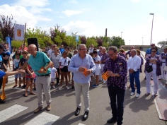 20180909_Inauguracion-CalleAlagoneses (41)