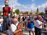 20180909_Inauguracion-CalleAlagoneses (44)