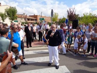 20180909_Inauguracion-CalleAlagoneses (45)