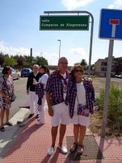 20180909_Inauguracion-CalleAlagoneses (49)