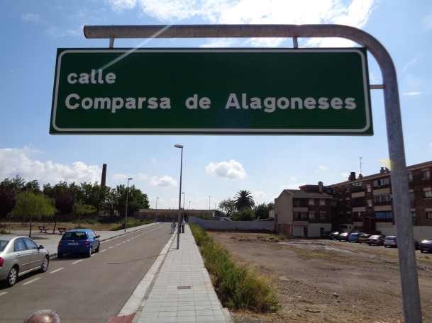 20180909_Inauguracion-CalleAlagoneses (51)