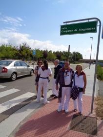 20180909_Inauguracion-CalleAlagoneses (52)